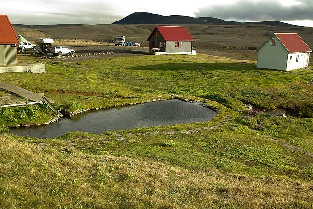 Dans quels cas privilégie-t-on la géothermie à captage horizontal ?