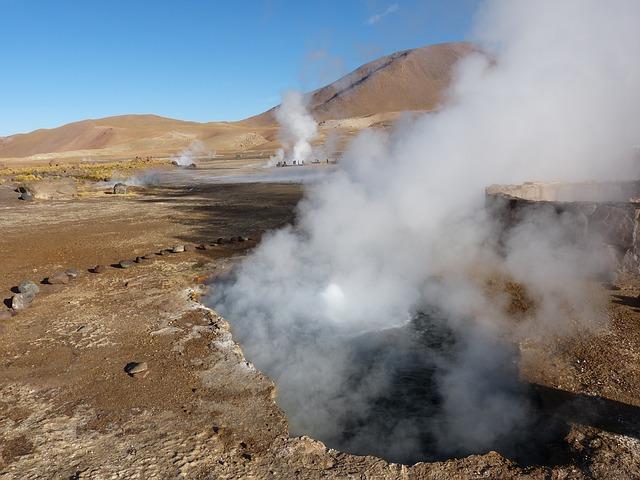 Pourquoi la géothermie est-elle une source durable d'énergie ?
