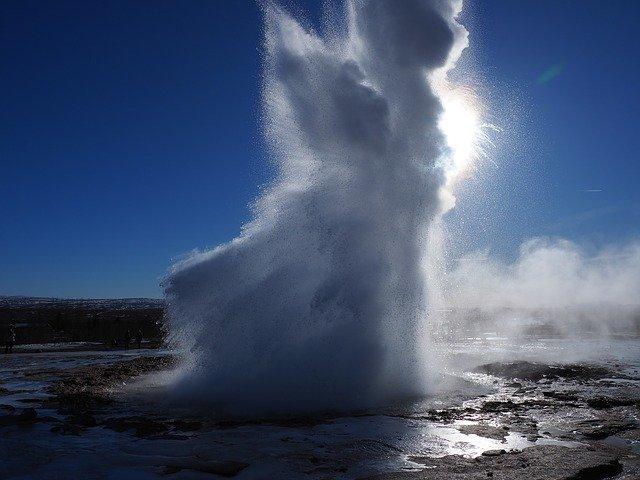Energie géothermique : où et comment est-elle utilisée dans le monde ?